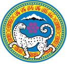 Государственный департамент строительства города Алматы