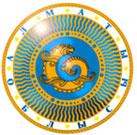 Департамент жилищно-коммунального хозяйства, пассажирского транспорта и автомобильных дорог Жамбылского района